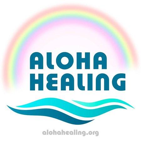 Aloha Healing LLC