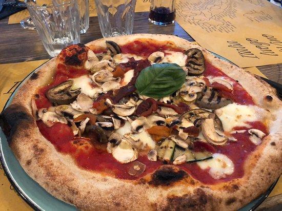 La Credenza San Maurizio Canavese Prezzi : The little italy san maurizio canavese ristorante recensioni