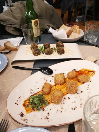 Feten Food&Sidra