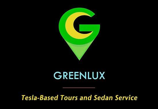 GreenLuxTours