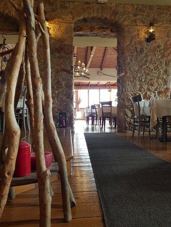 Taverna To Patriko Mas, Delphi - Restaurant Reviews, Photos & Phone