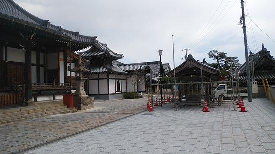 尾道市照片