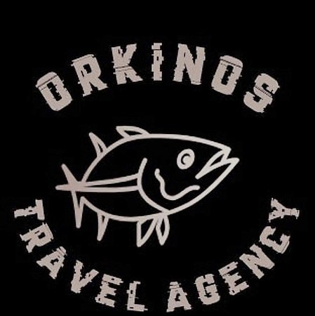 Orkinos Travel Agency