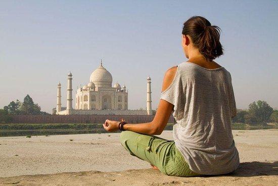 Viajes En India