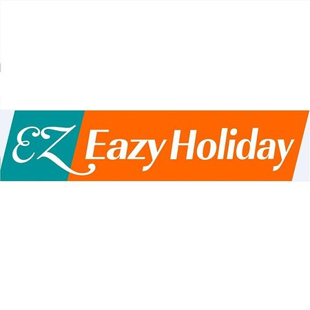EAZY HOLIDAY TOUR