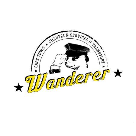 ‪Wanderer Tours & Travel‬