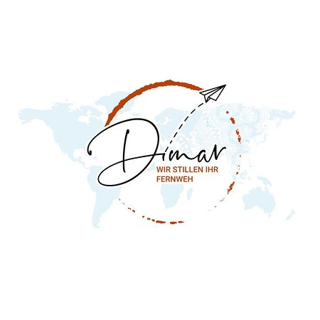 Dimar Reisen