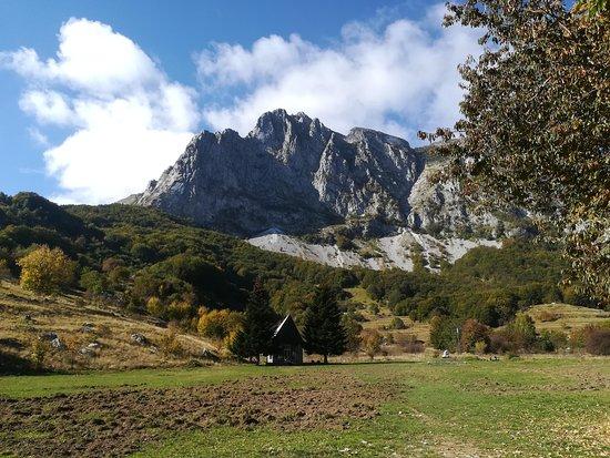 Garfagnana Travel