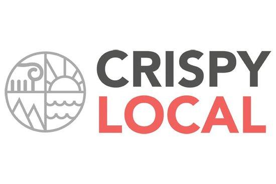 Crispy Local