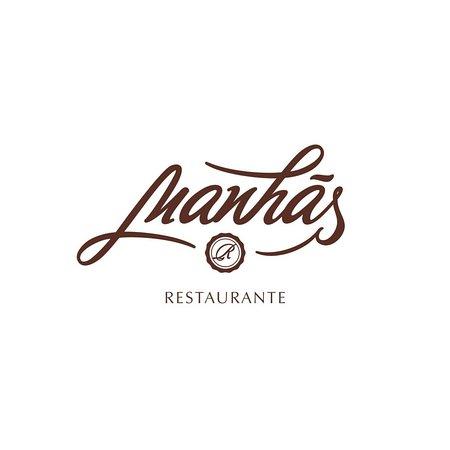 Restaurante Manhas