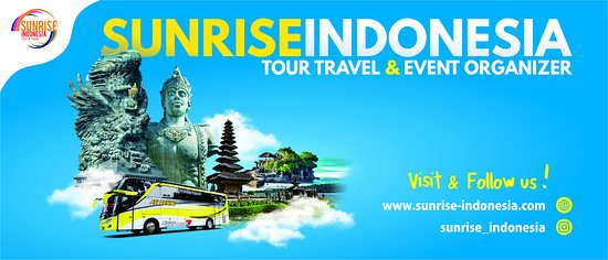 Sunrise Indonesia Tour Travel Malang 2020 All You Need