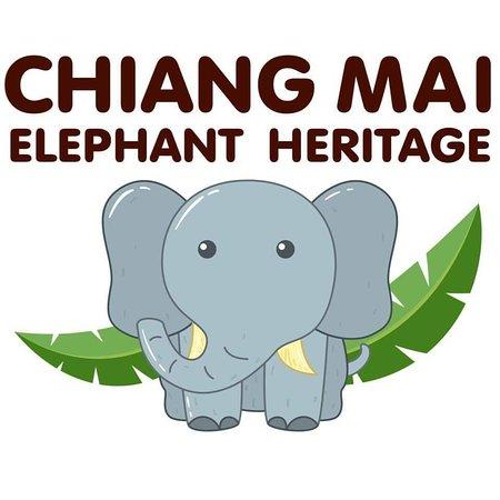 Chiangmai Elephant Heritage