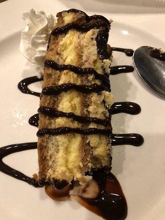 Foto Fratelli's Italian Restaurant