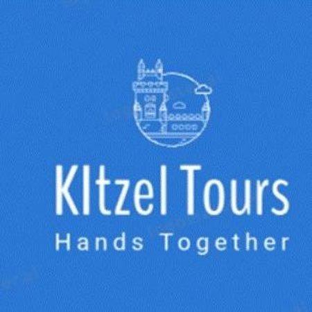 kitzel stories