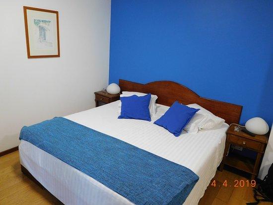 Hotel Alcides, Hotels in São Miguel