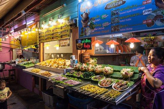 Pratu Chiang Mai