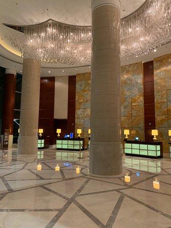 Приятный и уютный отель