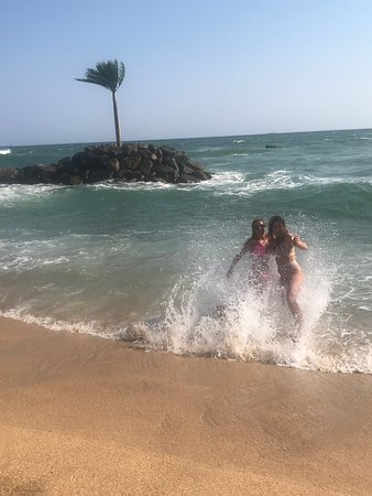 Royal Island Tours: Galle