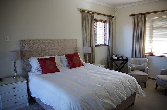 Penguino Guesthouse, hoteles en Hermanus