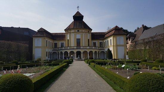 Deutsches Medizinhistorisches Museum