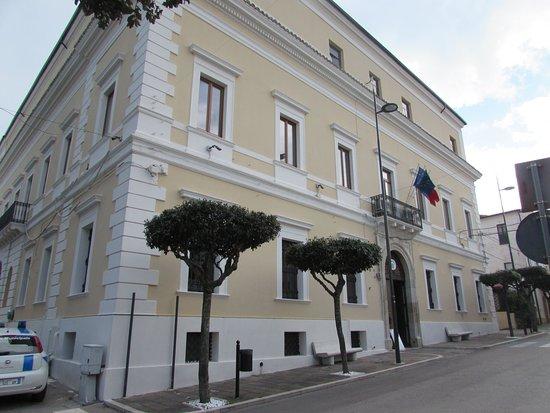 Palazzo Marchione