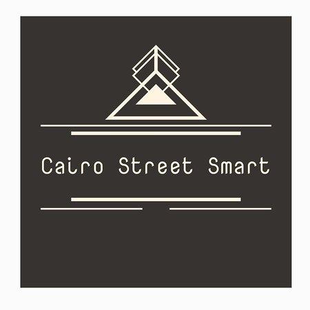 Cairo Street Smart