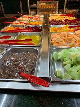 grand buffet bradenton restaurant reviews photos phone number rh tripadvisor com