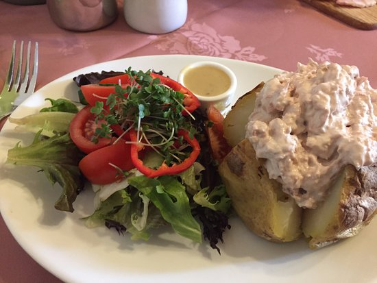 15 Best Restaurants In The Neighbourhood Of Honiton St
