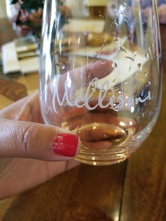 Mellisoni Vineyards Photo