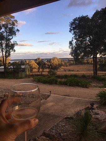 Gippsland, Austrália: Second home