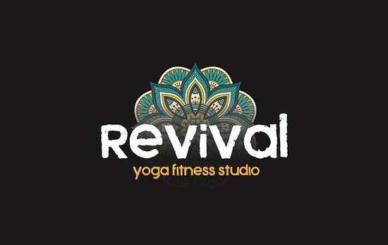 Revival Yoga Fitness Studio