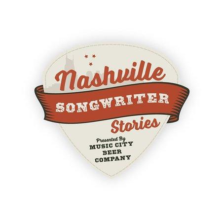 Nashville Songwriter Stories