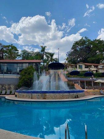 The Best Pet Friendly Hotels In Ixtapan De La Sal Of 2020 With Prices Tripadvisor