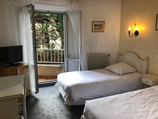 Hôtel Le Mozart, hôtels à Aix-en-Provence