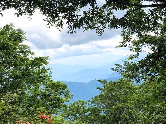 Mt. Mito
