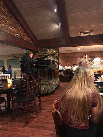 Imagen de Tropical Acres Steakhouse