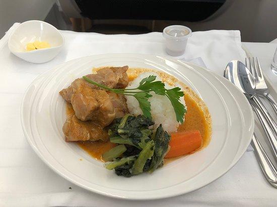 馬來西亞航空照片