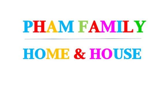 Pham Family Hotel