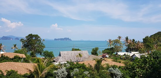 Perfect stay in Koh Yao Noi with Cape Kudu Hotel