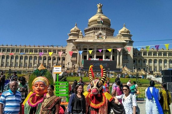THE 15 BEST Things to Do in Bengaluru - Summer 2019 (with Photos