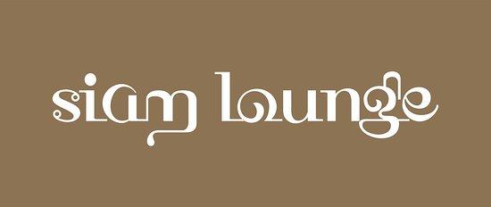 Siam Lounge