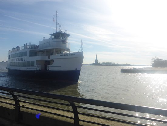 statue cruises new york city 2019 all you need to know before rh tripadvisor com