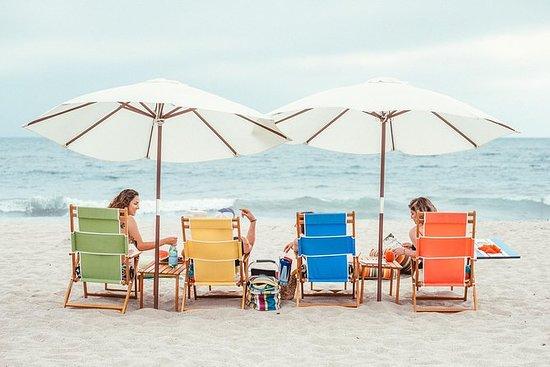 Ultimate Beach Day! Fest