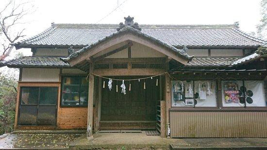 Kakegawa Photo