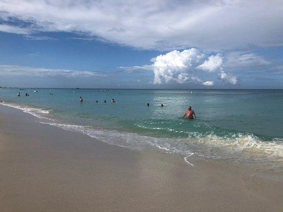 Vacaciones increíbles