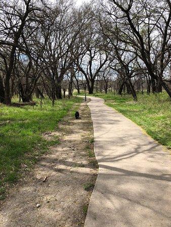 Pawnee Prairie Park (Wichita) - 2020 All You Need to Know ... on pawnee county oklahoma map, kiwanis park map, pawnee oklahoma street map,