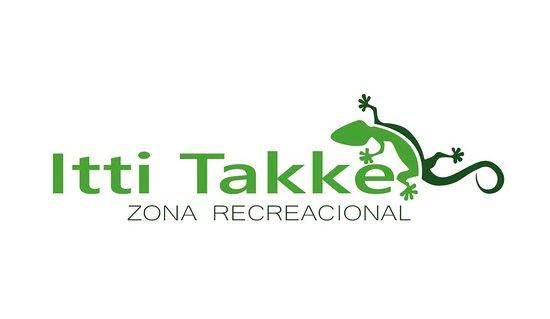 San Sebastian de Buenavista, โคลอมเบีย: Logo de nuestra empresa