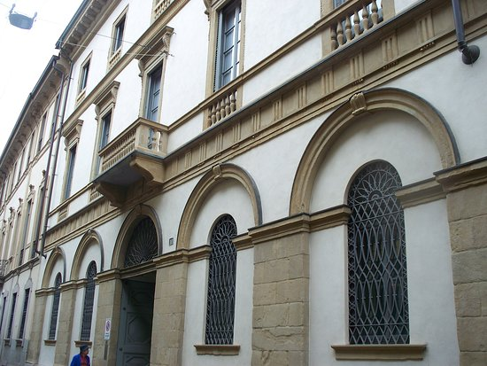 Casa Bellotti
