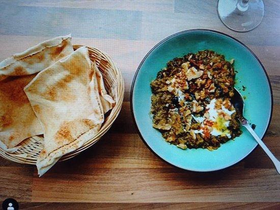 Bibis Kitchen Delft Restaurant Bewertungen Telefonnummer Fotos Tripadvisor