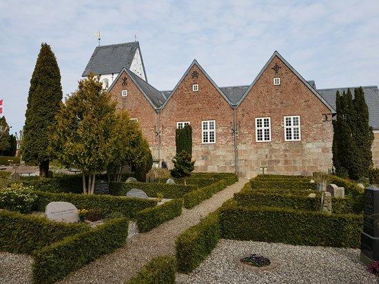 Toftlund Kirke